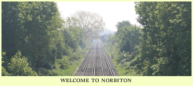 welcome to norbiton